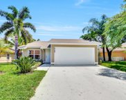 4100 Clearview Terrace, West Palm Beach image