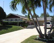 509 Virginia Drive, Lake Worth image