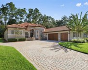 1464 Foxtail Court, Lake Mary image