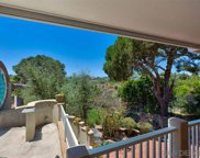 4352 Mount Henry Ave, Clairemont/Bay Park image