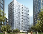 403 North Wabash Avenue Unit 12B, Chicago image