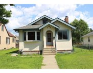 4017 5th Avenue S, Minneapolis image