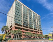 1706 S Ocean Boulevard Unit 704, North Myrtle Beach image
