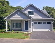 180 Seawynds DR, North Kingstown image