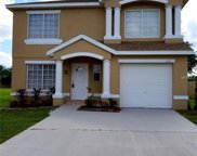 1121 Carey Glen Circle, Orlando image