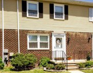 3620 ROCKBERRY ROAD, Baltimore image