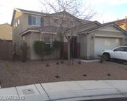841 FULFORD Court, Henderson image