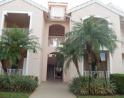 10009 Perfect Drive, Port Saint Lucie image