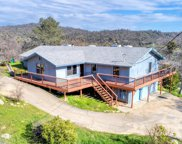 30677 North Dome Drive, Coarsegold image