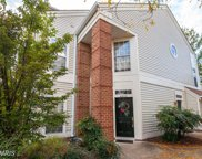 6922 ELLINGHAM CIRCLE Unit #122, Alexandria image