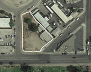 1332 W Belmont, Fresno image