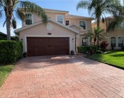 12862 Stone Tower Loop, Fort Myers image