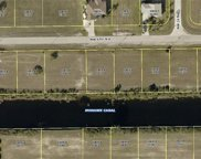 2610 NW 6th TER, Cape Coral image