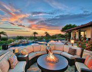 7984 Entrada De Luz West, Rancho Bernardo/4S Ranch/Santaluz/Crosby Estates image
