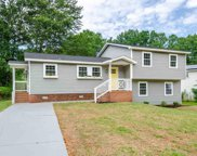 109 Wendfield Drive, Travelers Rest image