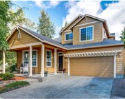 1127 33RD  PL, Forest Grove image