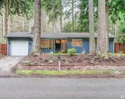 15611 173rd Ave NE, Woodinville image