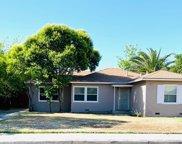 537 W Weldon, Fresno image