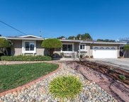 6653 Edgemoor Way, San Jose image