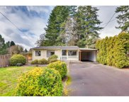 13125 SW 115TH  AVE, Tigard image