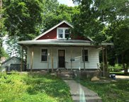 1032 North Middle  Street, Cape Girardeau image