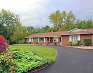 11552 New London  Drive, Creve Coeur image