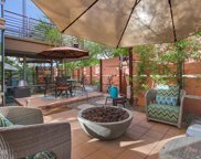 7117 E Rancho Vista Drive Unit #1005, Scottsdale image