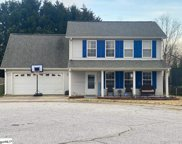 1505 Berry Patch Court, Fountain Inn image