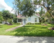 5209 N Branch Avenue, Tampa image