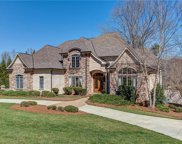 7002 Cross Hook Court, Summerfield image