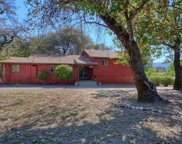 42896 Country Club, Oakhurst image