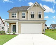 1625 Pointing Griffon Place, Wilmington image