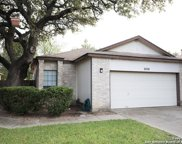 2830 Village Pkwy, San Antonio image