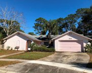 2274 King James Court, Winter Park image