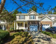147 Jamison Woods Lane, Apex image