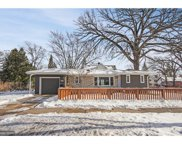 2449 31st Avenue S, Minneapolis image