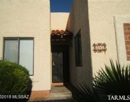 2526 N Ironwood Ridge, Tucson image