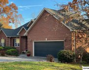 1116 Foxwood Dr, Sevierville image