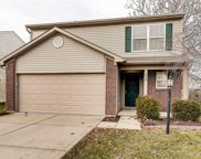 238 Bent Stream  Lane, Brownsburg image