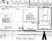 145 Palm Bay Unit Outparcel, Melbourne image