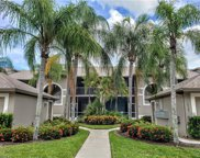 14301 Hickory Links CT Unit 1627, Fort Myers image