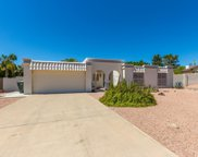 15030 N 8th Way, Phoenix image