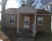 412 Brown Street, Anderson image