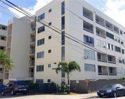 1555 Pohaku Street Unit B406, Honolulu image