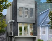 3055 North Honore Street, Chicago image
