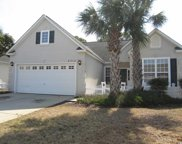 5712 Coquina Point Dr., North Myrtle Beach image