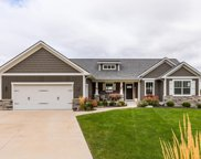 3999 Dragonfly Court Ne, Grand Rapids image