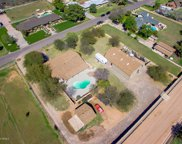 3115 E Campbell Road, Gilbert image