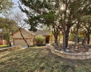 10209 Sandy Beach Rd, Dripping Springs image
