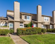 1487 Marlin Ave, Foster City image